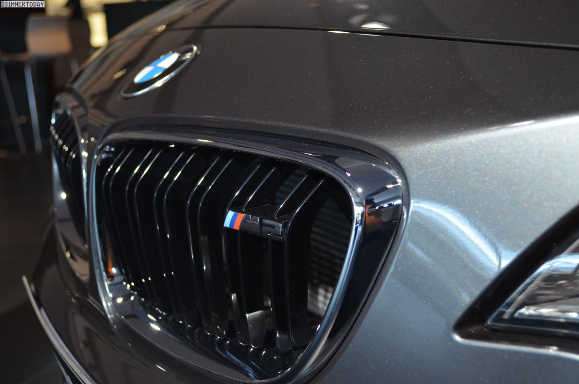Name:  BMW-M2-Mineralgrau-F87-Mineral-Grey-12.jpg Views: 19160 Size:  584.7 KB