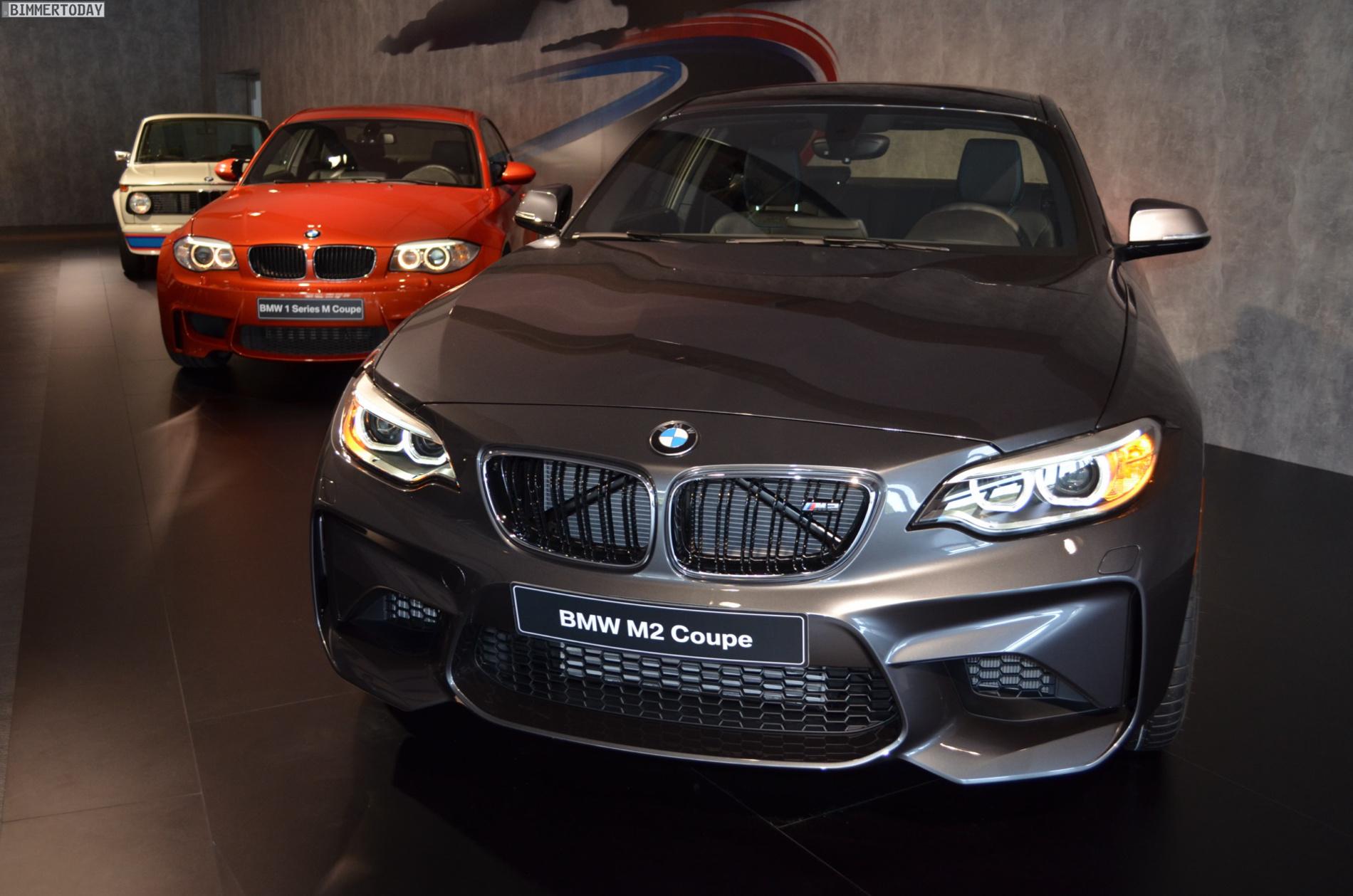 Name:  BMW-M2-Mineralgrau-F87-Mineral-Grey-13.jpg Views: 19737 Size:  613.4 KB