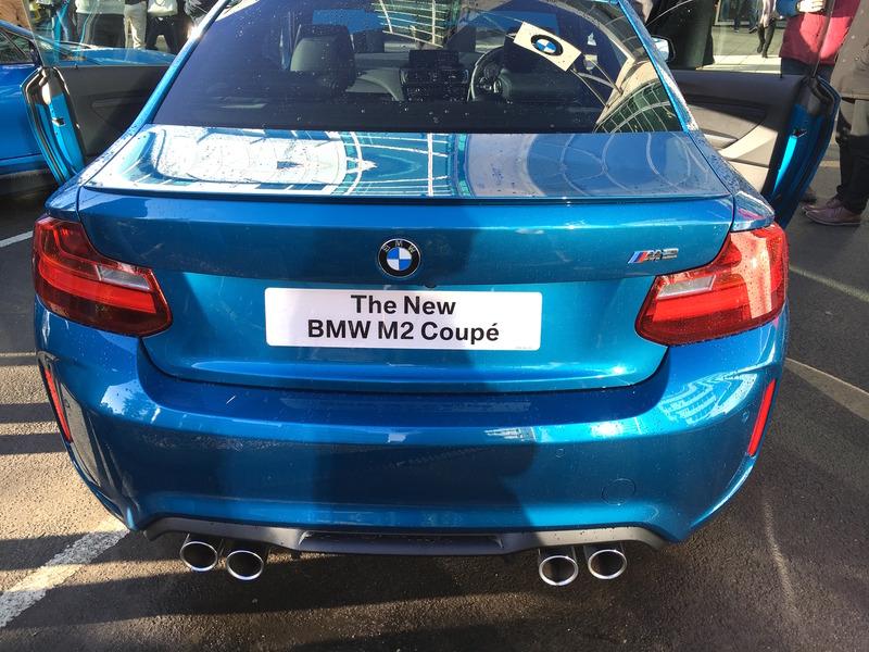 Name:  bmw-m2-m4-uk-2.jpg Views: 13469 Size:  195.9 KB