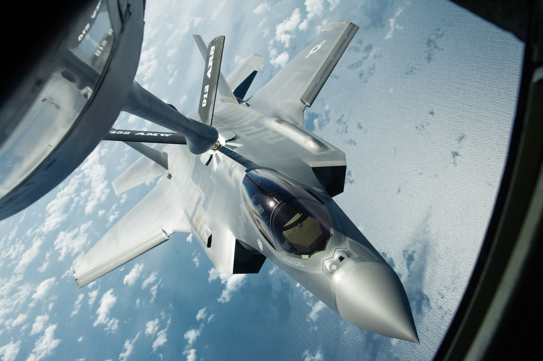 Name:  F-35A_Refuel.jpg