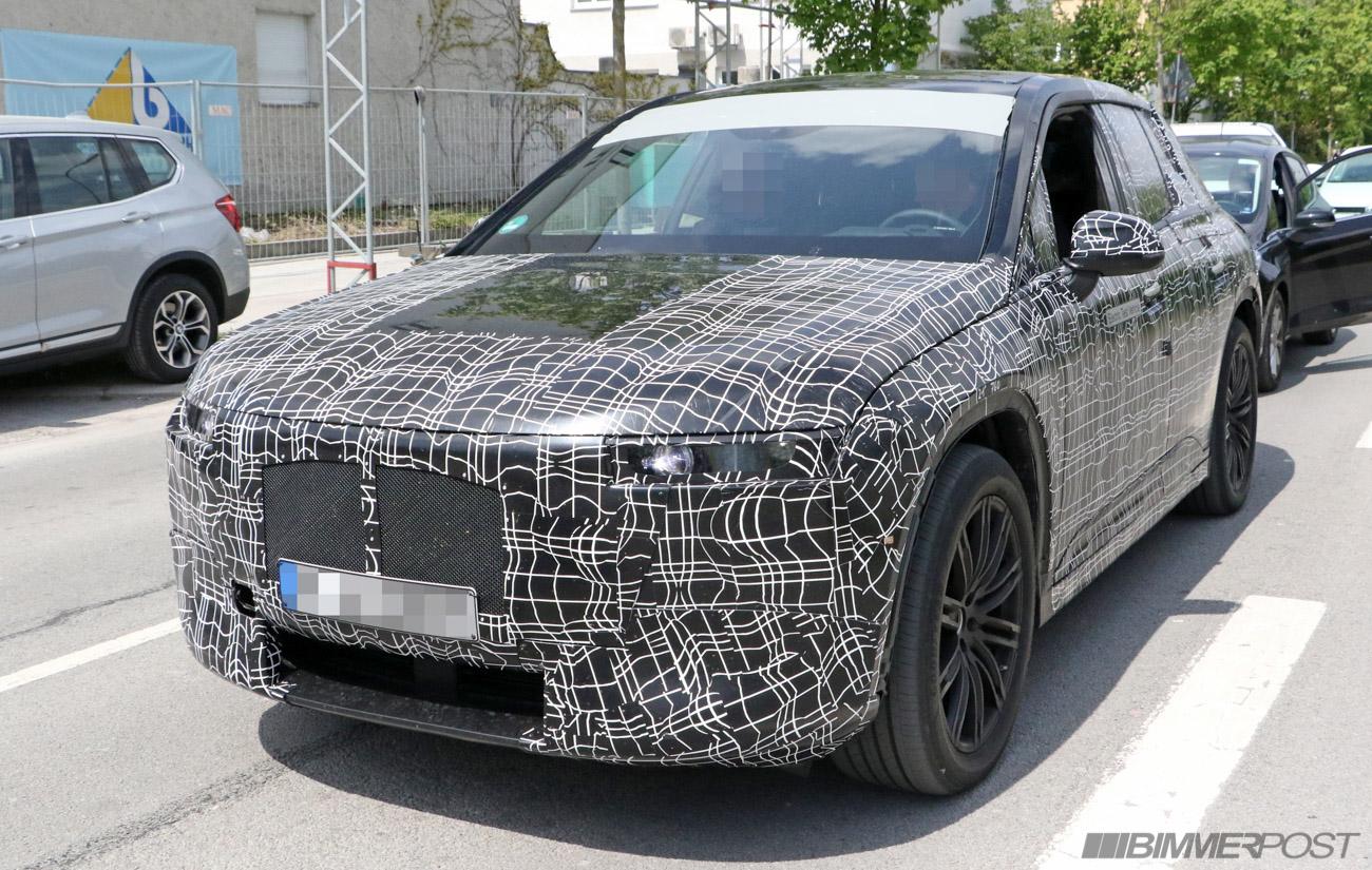 Name:  BMW iNEXT 1.jpg Views: 30422 Size:  427.6 KB