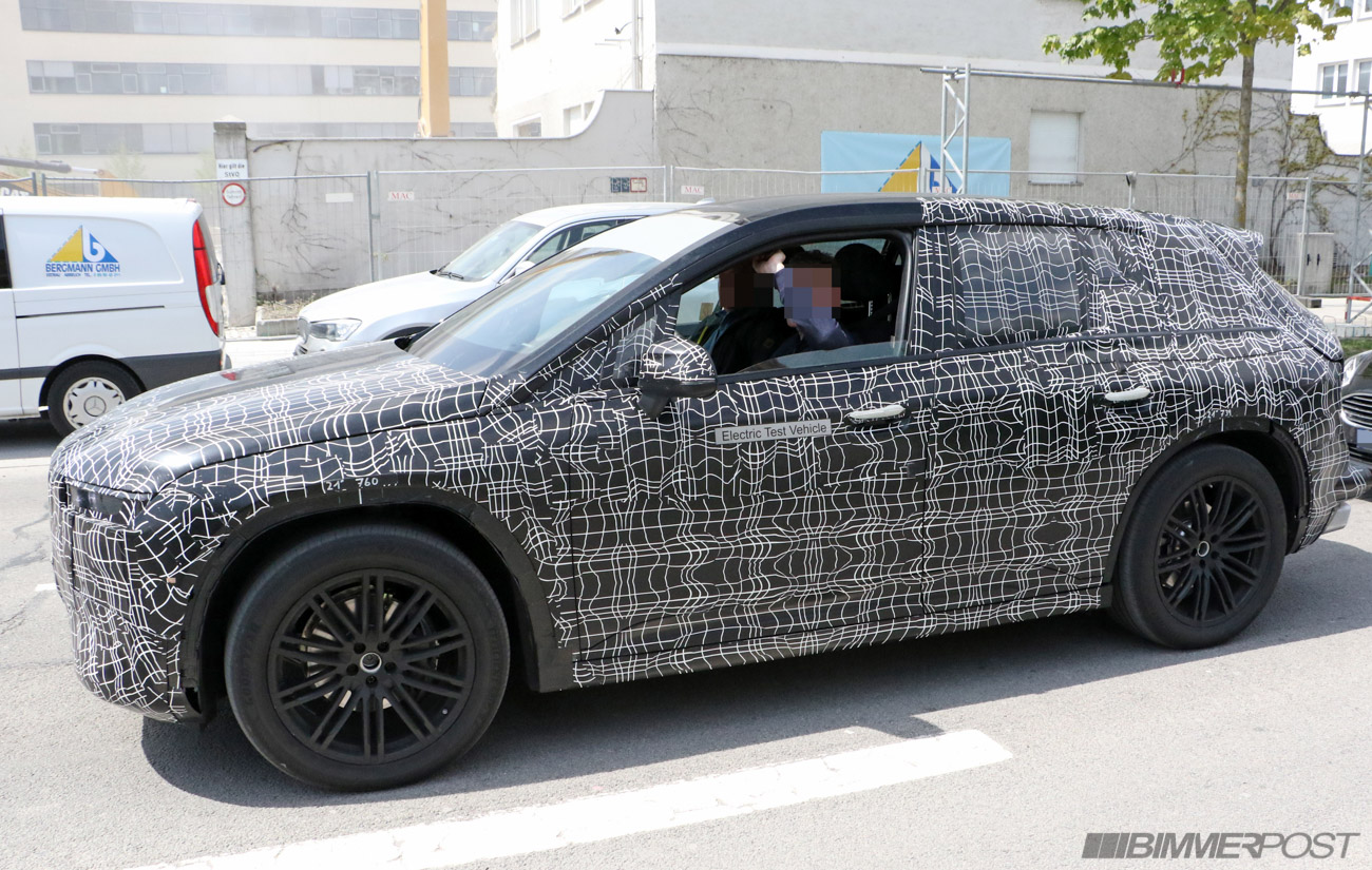 Name:  BMW iNEXT 5.jpg Views: 27434 Size:  409.2 KB