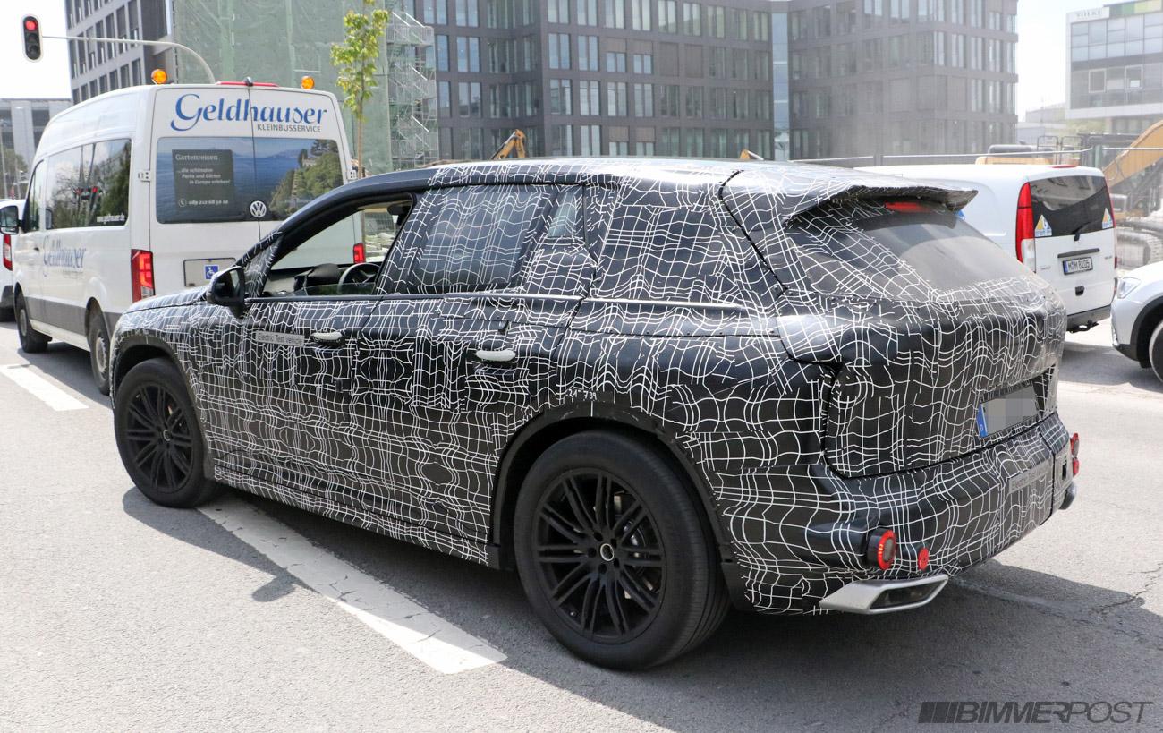Name:  BMW iNEXT 9.jpg Views: 26986 Size:  429.0 KB