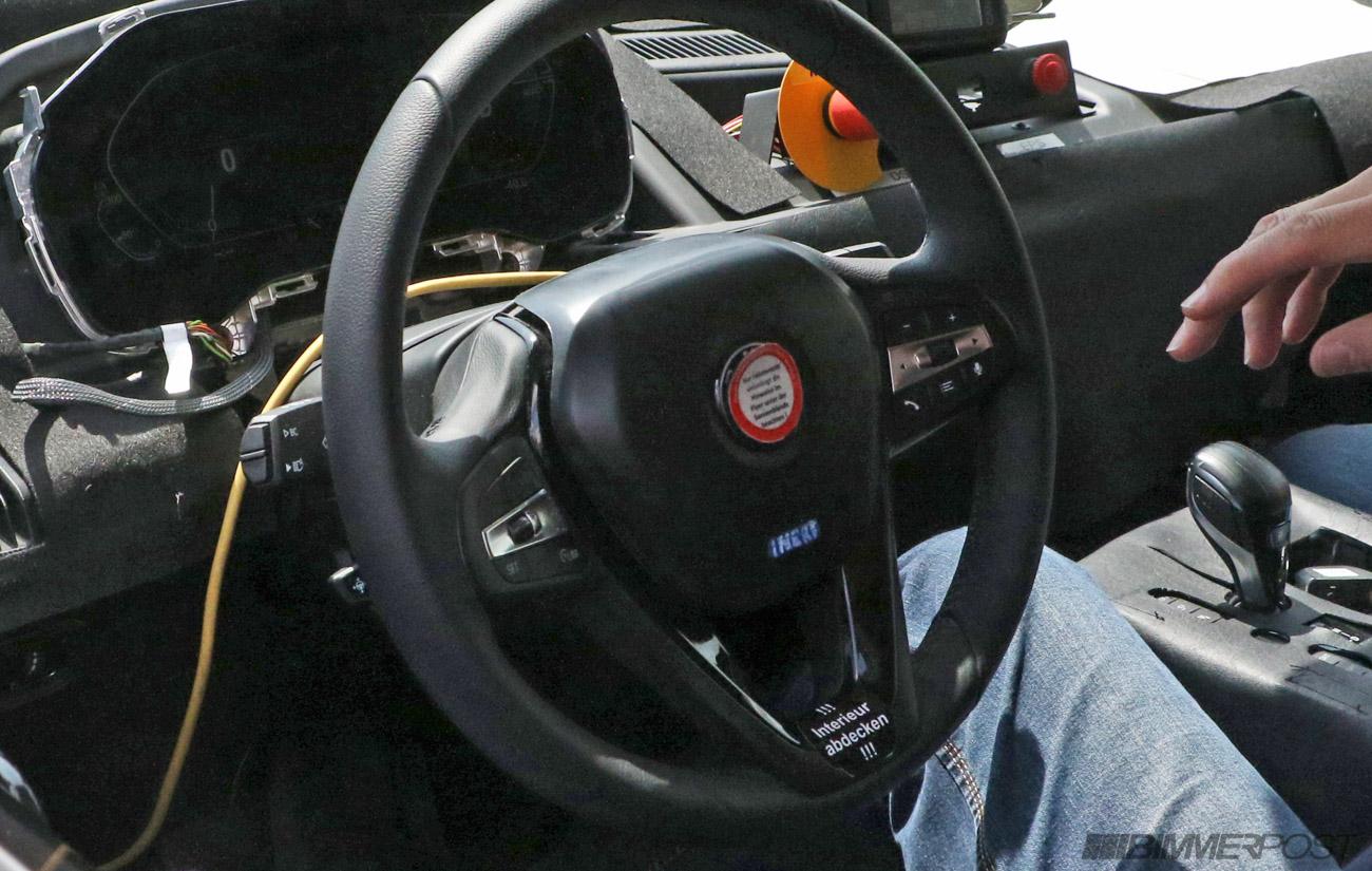 Name:  BMW iNEXT 12.jpg Views: 27164 Size:  318.0 KB