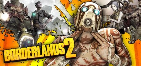 Name:  Borderlands 2.jpg Views: 7748 Size:  51.7 KB
