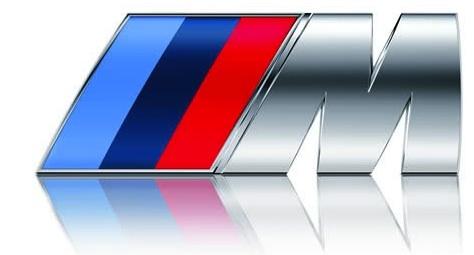 Name:  bmw_m_logo_f01a.jpg Views: 35435 Size:  27.9 KB