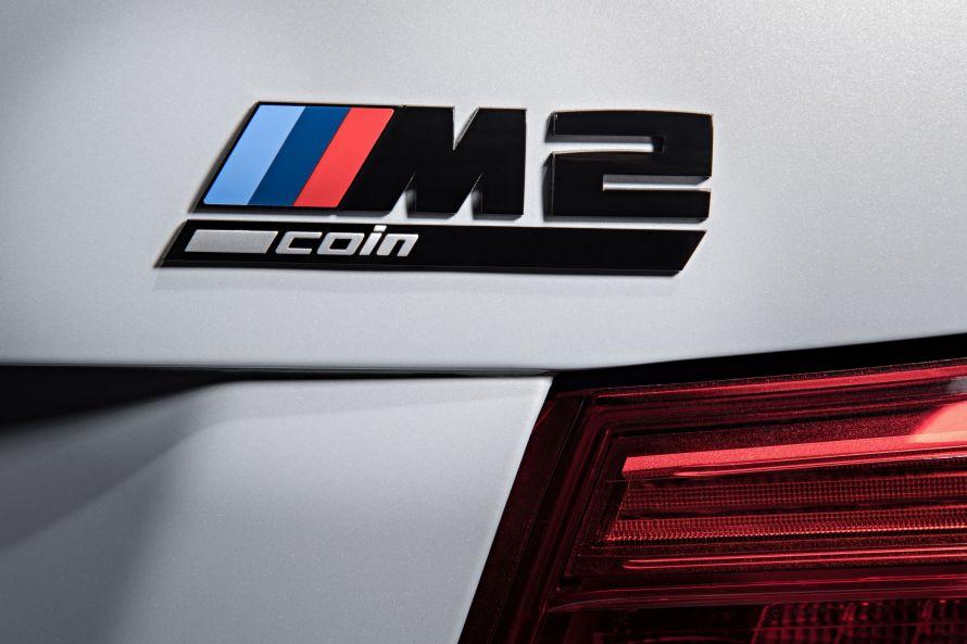 Name:  3_ M2_Coin.jpg Views: 480 Size:  57.1 KB