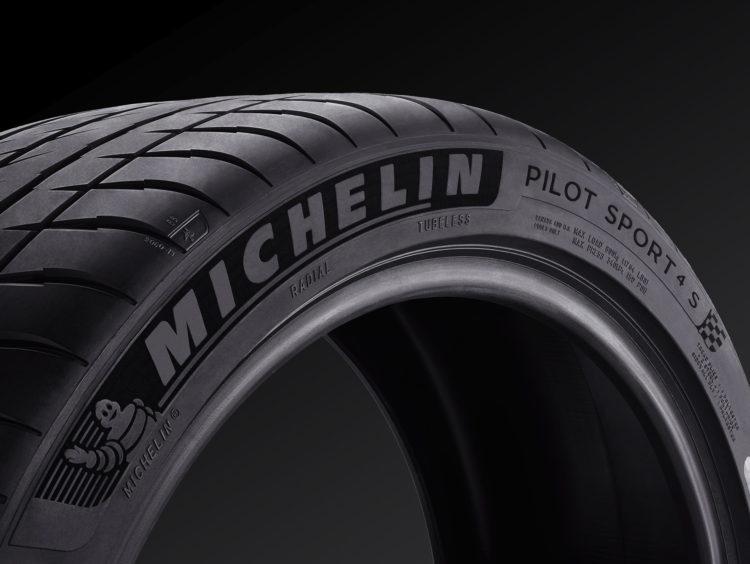 Name:  Michelin-Pilot-Sport-4-9-750x564.jpg Views: 39546 Size:  44.3 KB