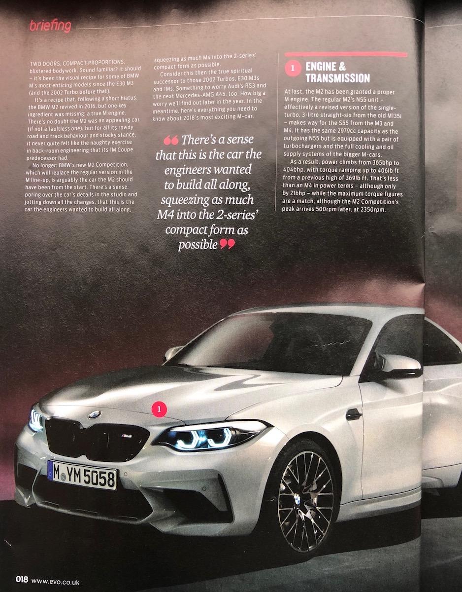 Name:  M2-Competition-EVo-Magazine2.jpeg Views: 33457 Size:  362.3 KB