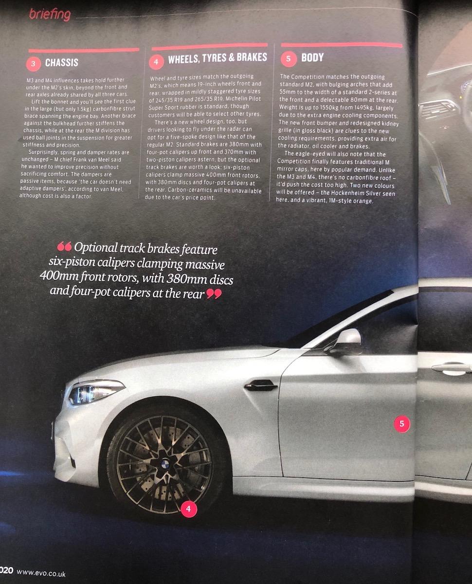 Name:  M2-Competition-EVo-Magazine4.jpeg Views: 33417 Size:  336.1 KB