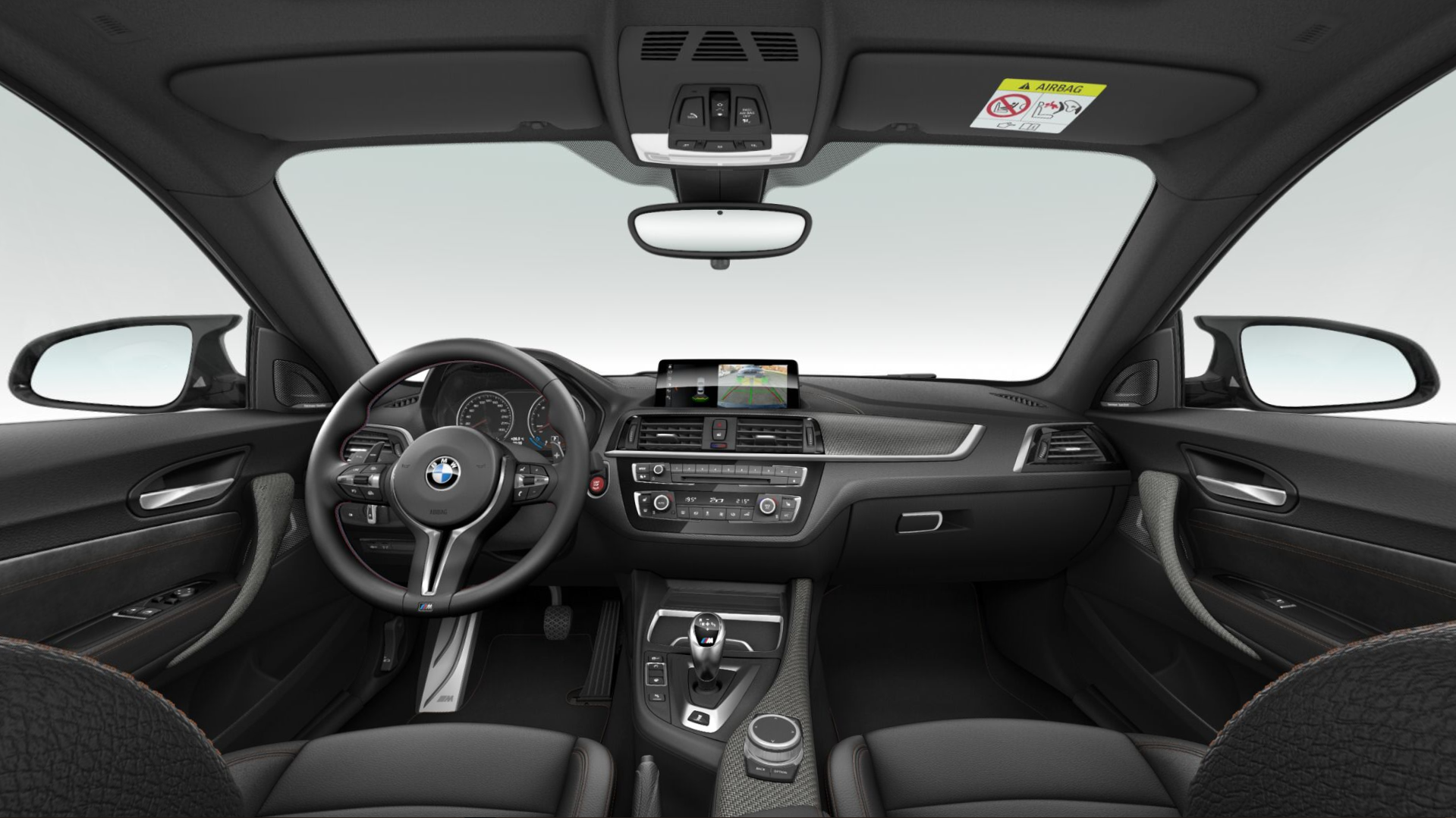 Name:  M2C_Interior.png