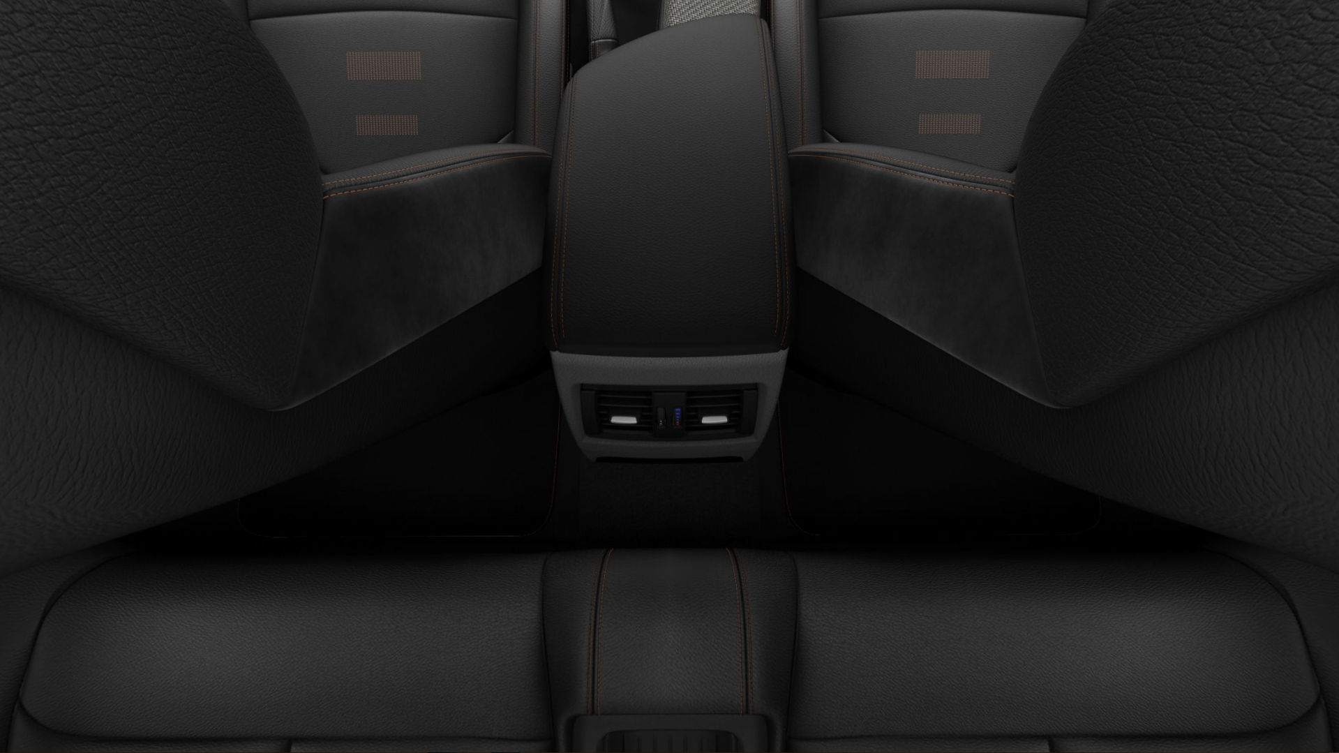 Name:  M2C_Interior2.png