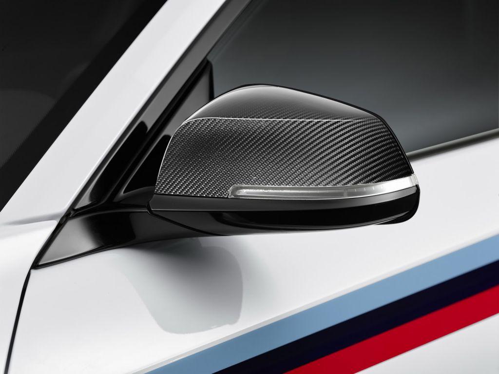 Name:  BMW_M2_MPMirrorCaps.jpg Views: 11554 Size:  71.4 KB