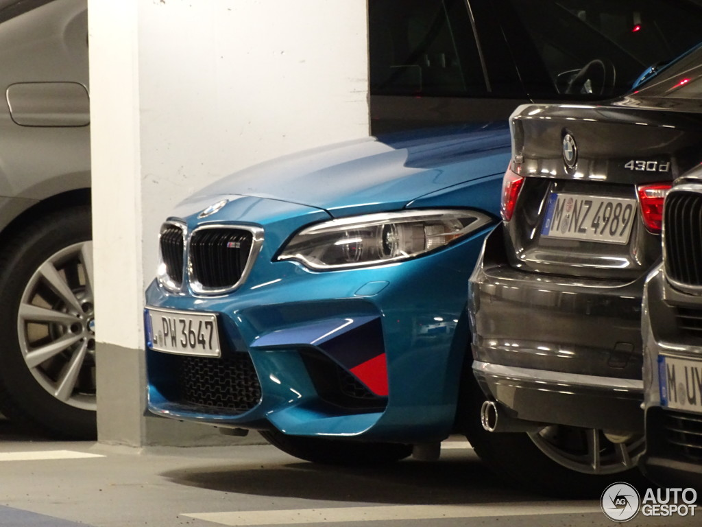 Name:  bmw-m2-coupe-f87-c746721022016132055_3.jpg Views: 18550 Size:  147.9 KB
