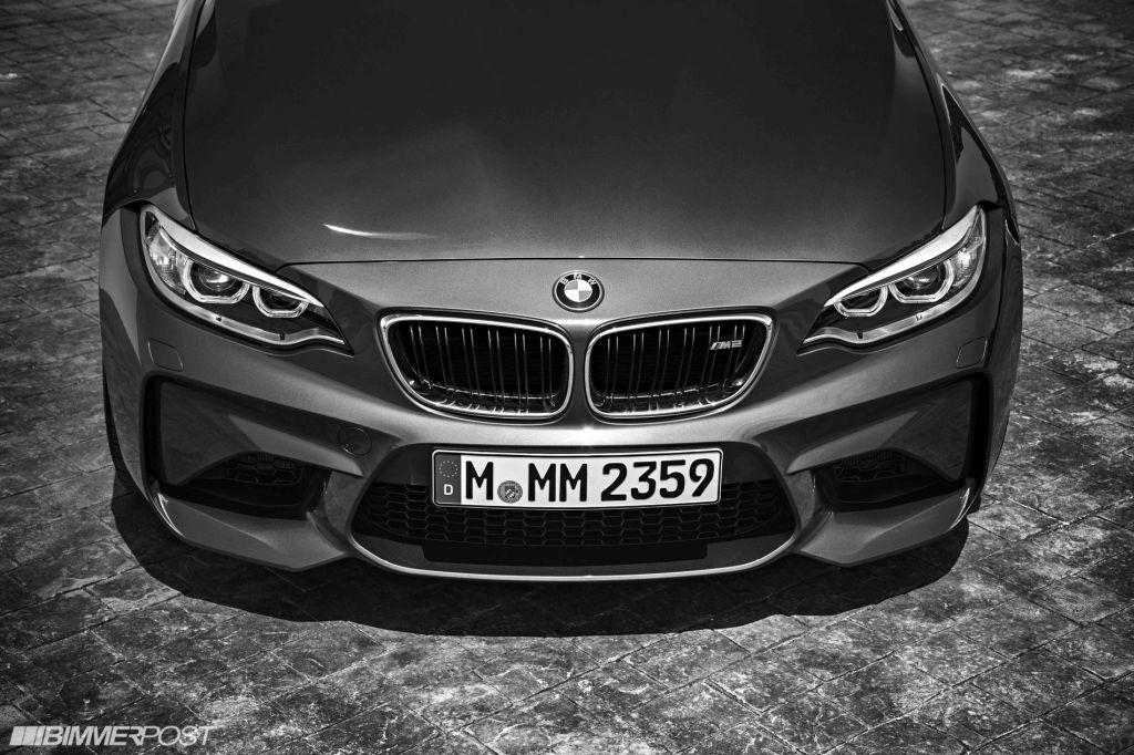 Name:  M2_Front_Greyscale.jpg Views: 30812 Size:  146.4 KB