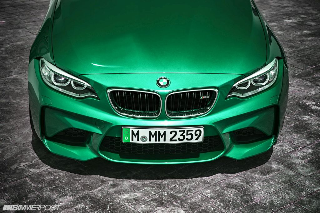 Name:  M2_Front_Green1.jpg Views: 31009 Size:  155.8 KB