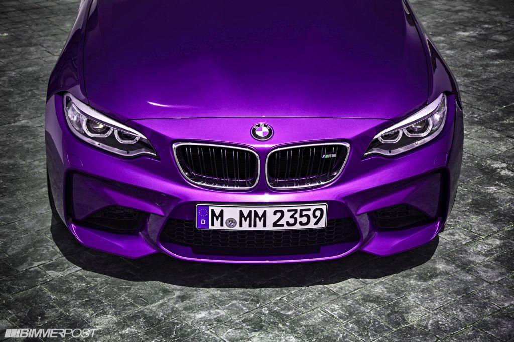 Name:  M2_Front_Violet.jpg Views: 30972 Size:  154.4 KB
