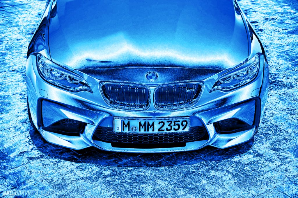 Name:  M2_Front_IceEffect.jpg Views: 30305 Size:  256.3 KB