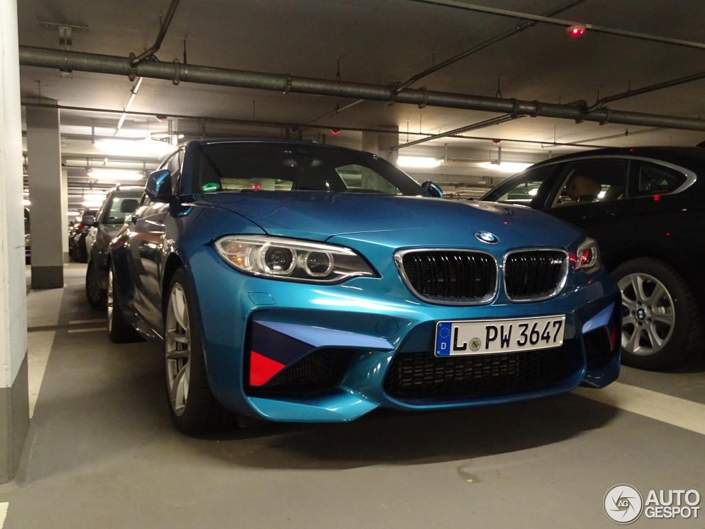Name:  bmw-m2-coupe-f87-c746721022016132055_1.jpg Views: 21648 Size:  159.4 KB