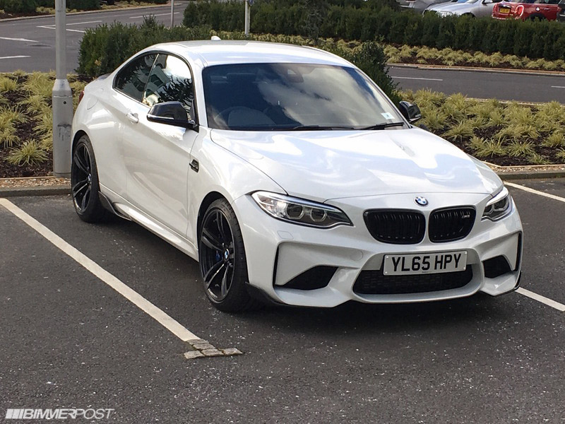 Name:  m2-mperformance-parts1.jpg