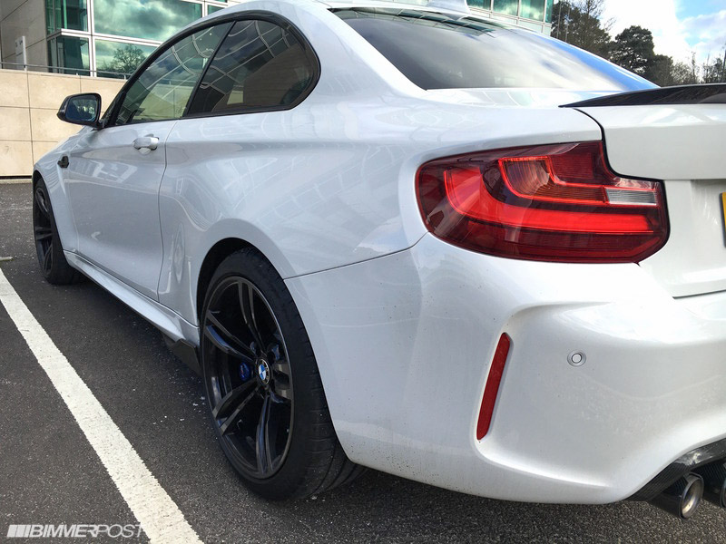 Name:  m2-mperformance-parts5.jpg