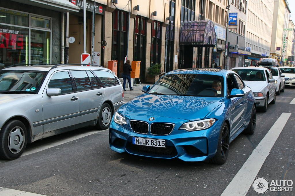 Name:  bmw-m2-coupe-f87-c818712032016003907_4.jpg
