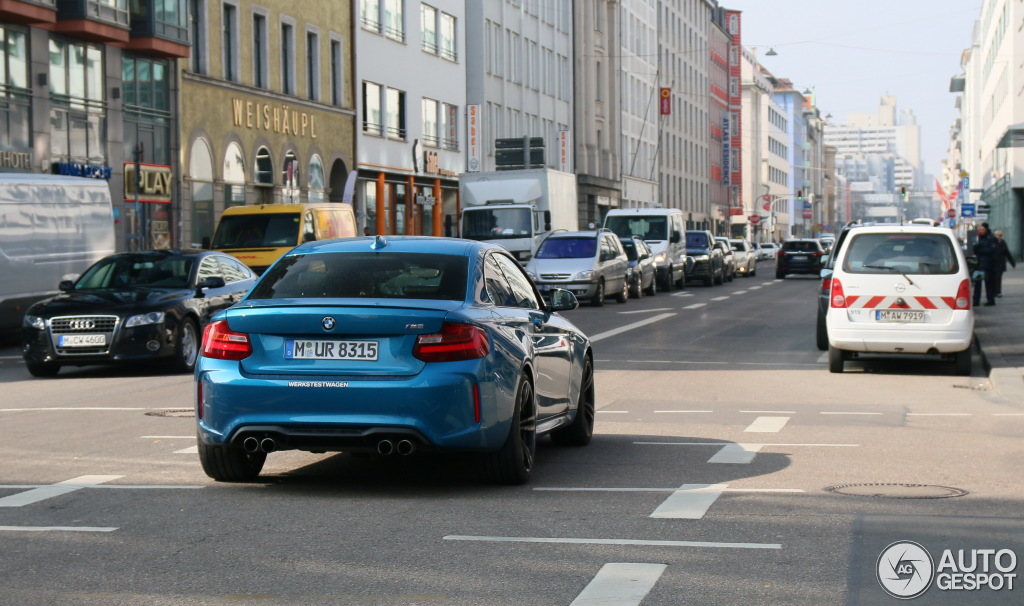 Name:  bmw-m2-coupe-f87-c818712032016003907_6.jpg