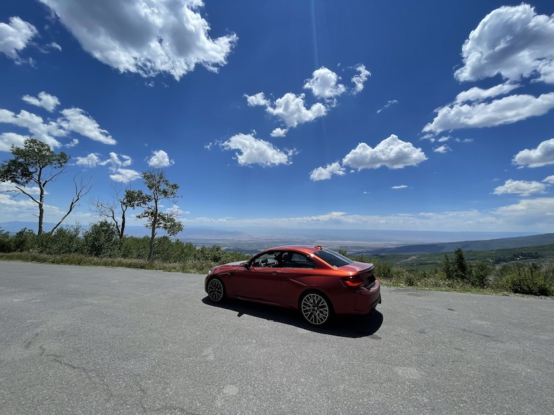 Name:  Grand mesa front car.jpeg Views: 249 Size:  145.8 KB
