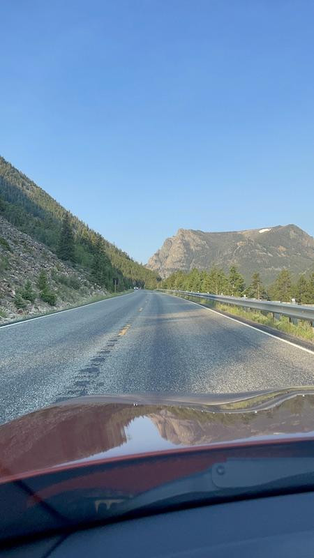 Name:  beartooth climb.JPG Views: 242 Size:  89.5 KB