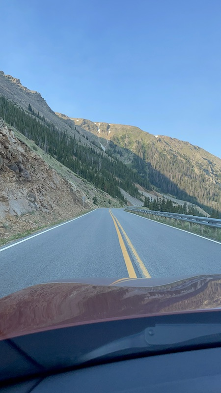 Name:  Beartooth climb 2.JPG Views: 244 Size:  95.3 KB