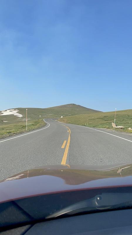 Name:  beartooth top driving.JPG Views: 240 Size:  66.0 KB