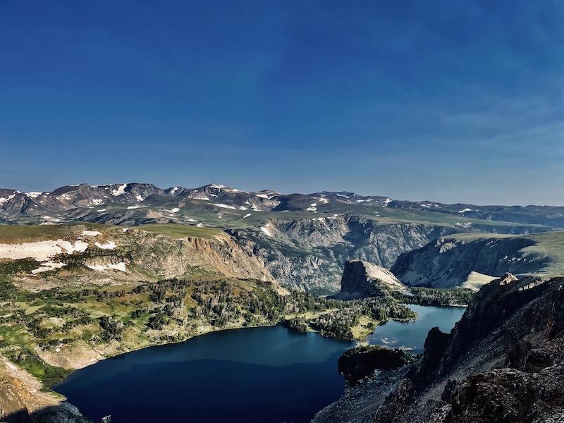 Name:  beartooth top lake view.jpeg Views: 240 Size:  146.9 KB