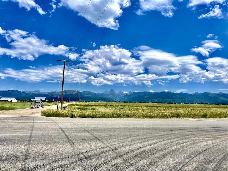 Name:  Teton straight on.jpeg Views: 241 Size:  188.4 KB