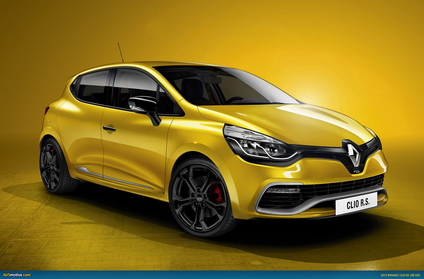 Name:  Renault-Clio-IV-RS-200-EDC-01.jpg Views: 923 Size:  225.9 KB