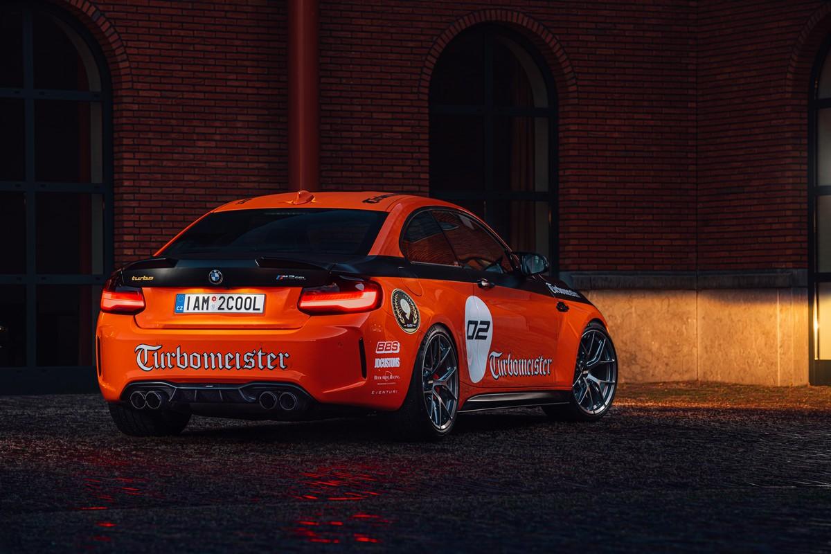 Name:  BMW M2 CSL Turbomeister Edition (1).jpg Views: 6225 Size:  234.9 KB