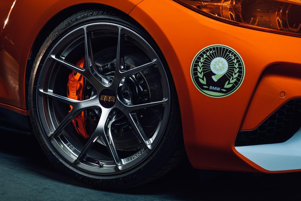 Name:  BMW M2 CSL Turbomeister Edition (4).jpg Views: 5264 Size:  239.6 KB