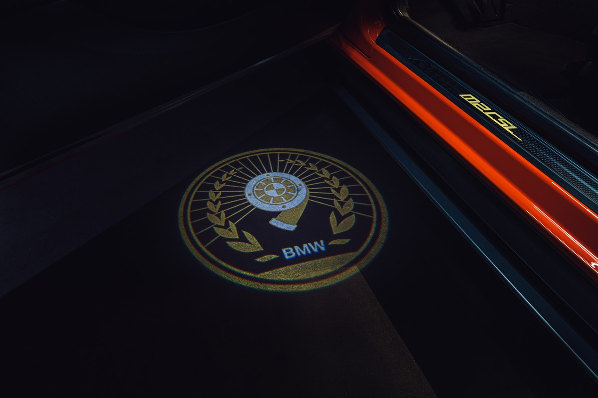 Name:  BMW M2 CSL Turbomeister Edition (8).jpg Views: 6047 Size:  122.9 KB