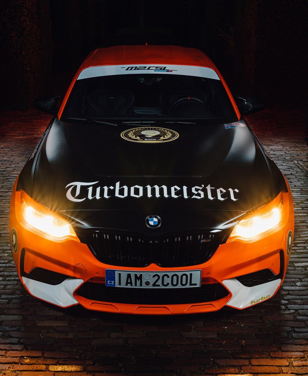 Name:  BMW M2 CSL Turbomeister Edition (11).jpg Views: 6101 Size:  251.2 KB