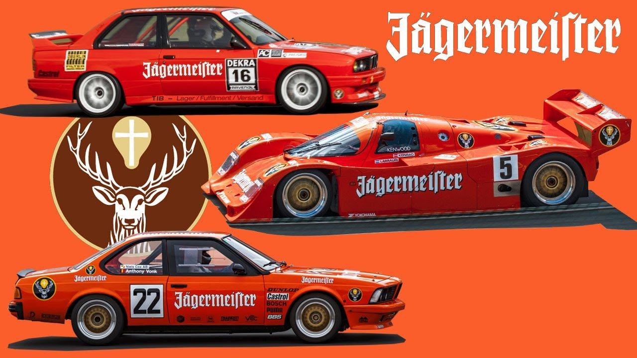 Name:  Jägermeister_Cars.jpg Views: 4097 Size:  170.1 KB