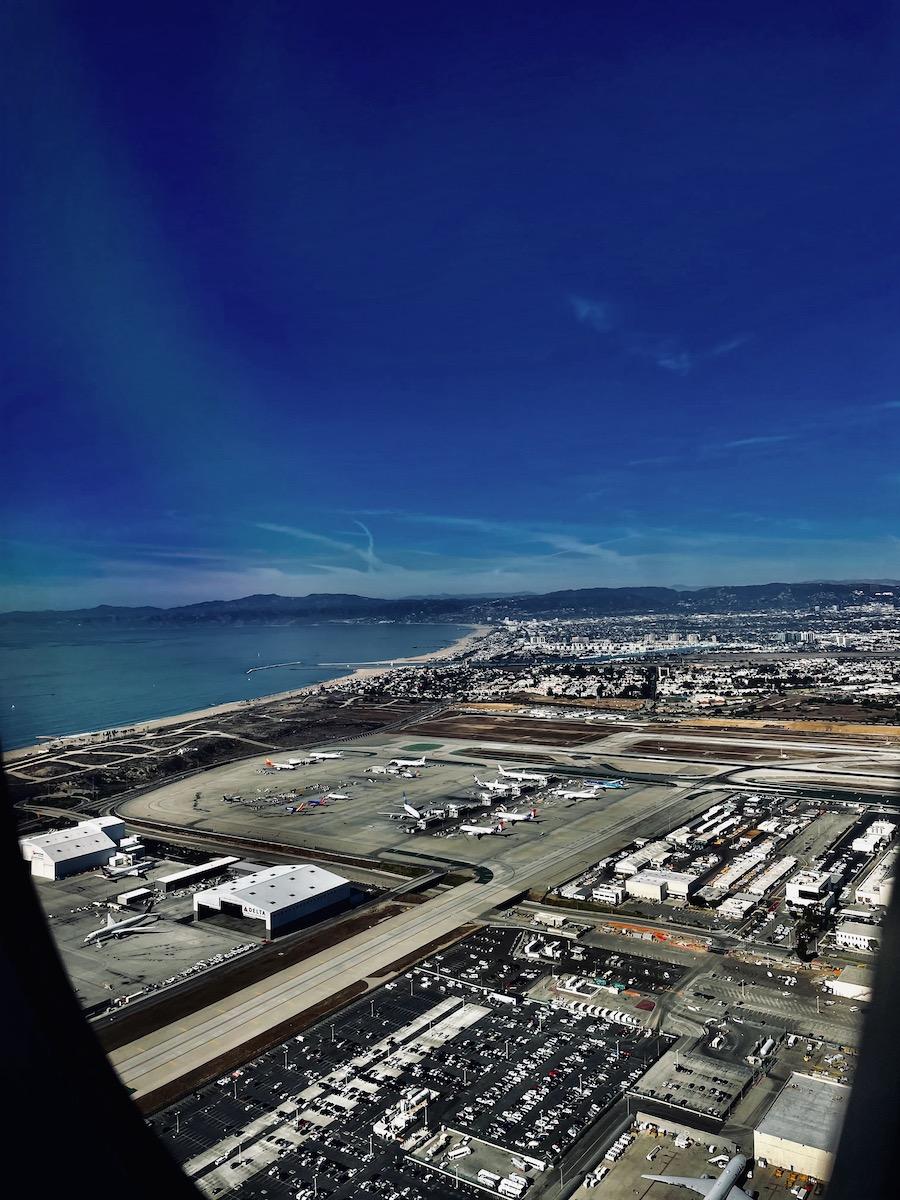 Name:  Takeoff.jpeg Views: 574 Size:  315.8 KB