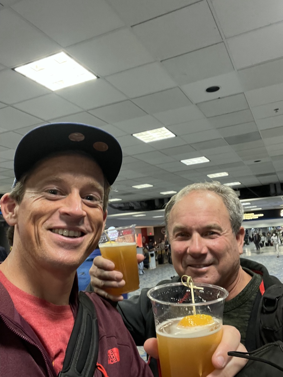 Name:  Beer with Donnie.jpeg Views: 571 Size:  229.0 KB