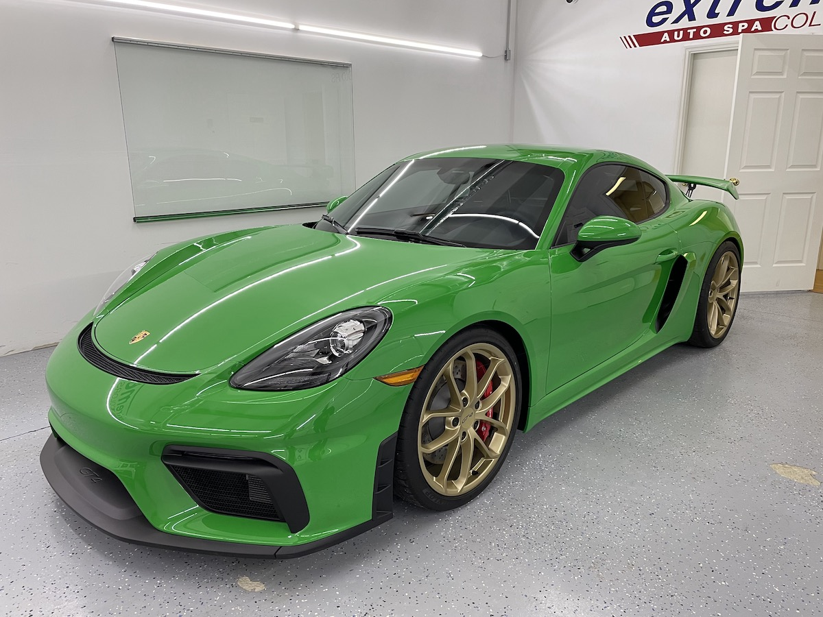 Name:  Extreme Colors GT4.jpeg Views: 568 Size:  293.6 KB