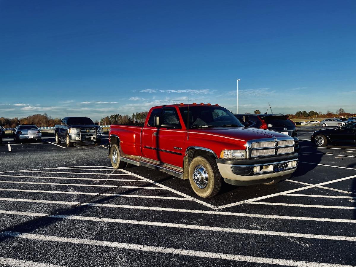 Name:  The diesel ram.jpeg Views: 563 Size:  391.7 KB