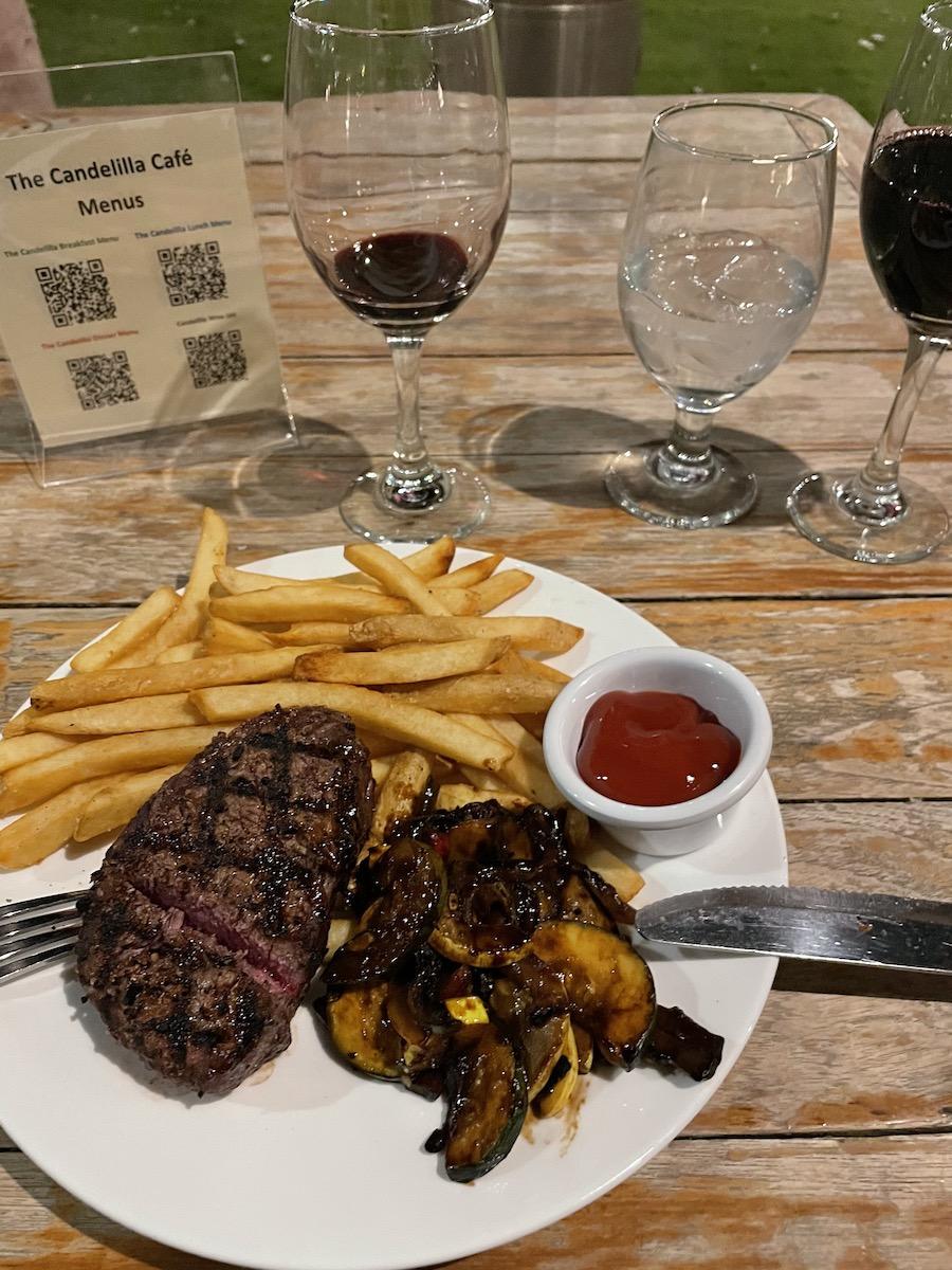 Name:  Dinner 2.jpeg Views: 493 Size:  335.0 KB