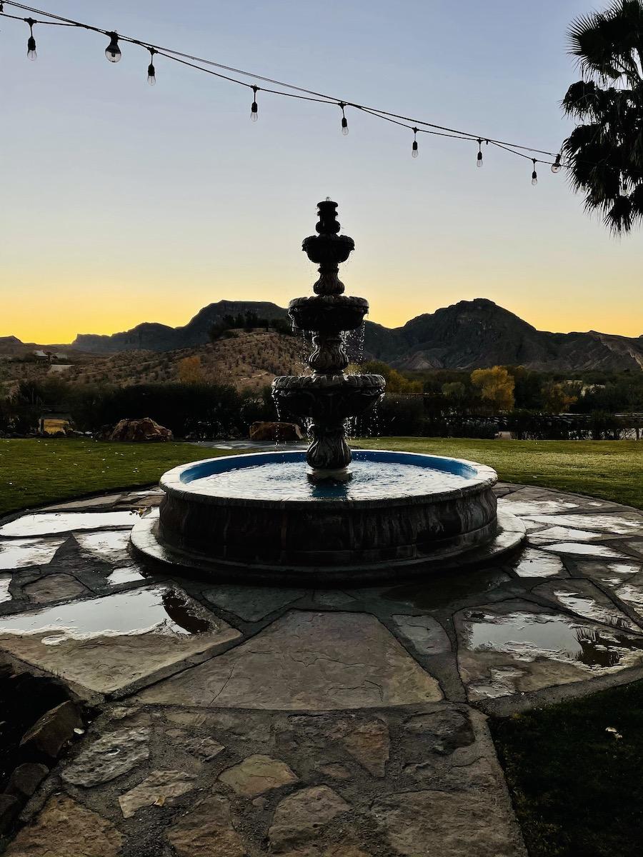 Name:  Sunrise fountain.jpeg Views: 484 Size:  317.5 KB