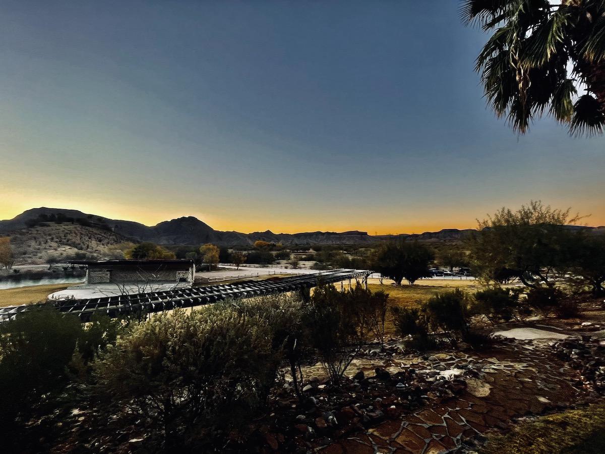 Name:  Sunrise River.jpeg Views: 496 Size:  313.8 KB