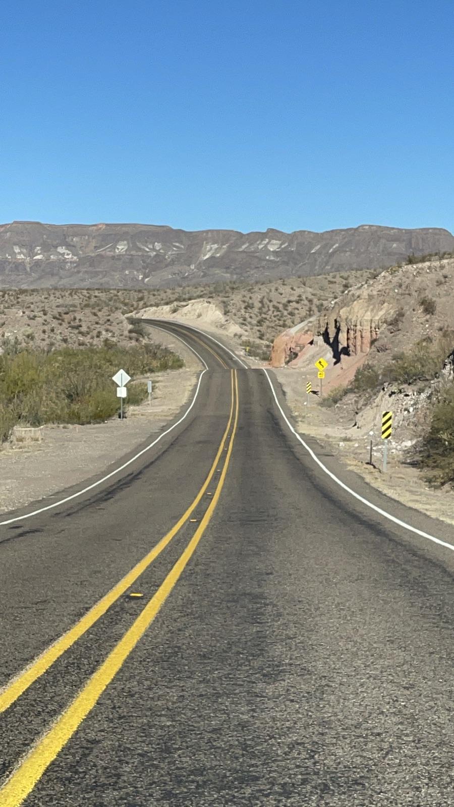 Name:  Road 2.JPG Views: 495 Size:  450.7 KB