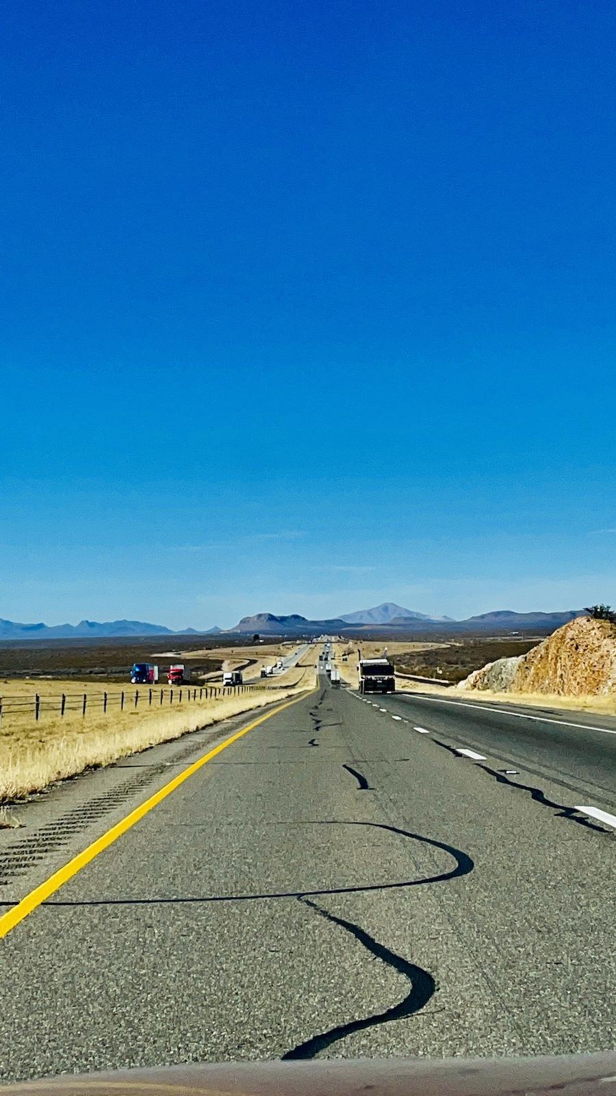 Name:  Road 17.JPG Views: 481 Size:  570.4 KB