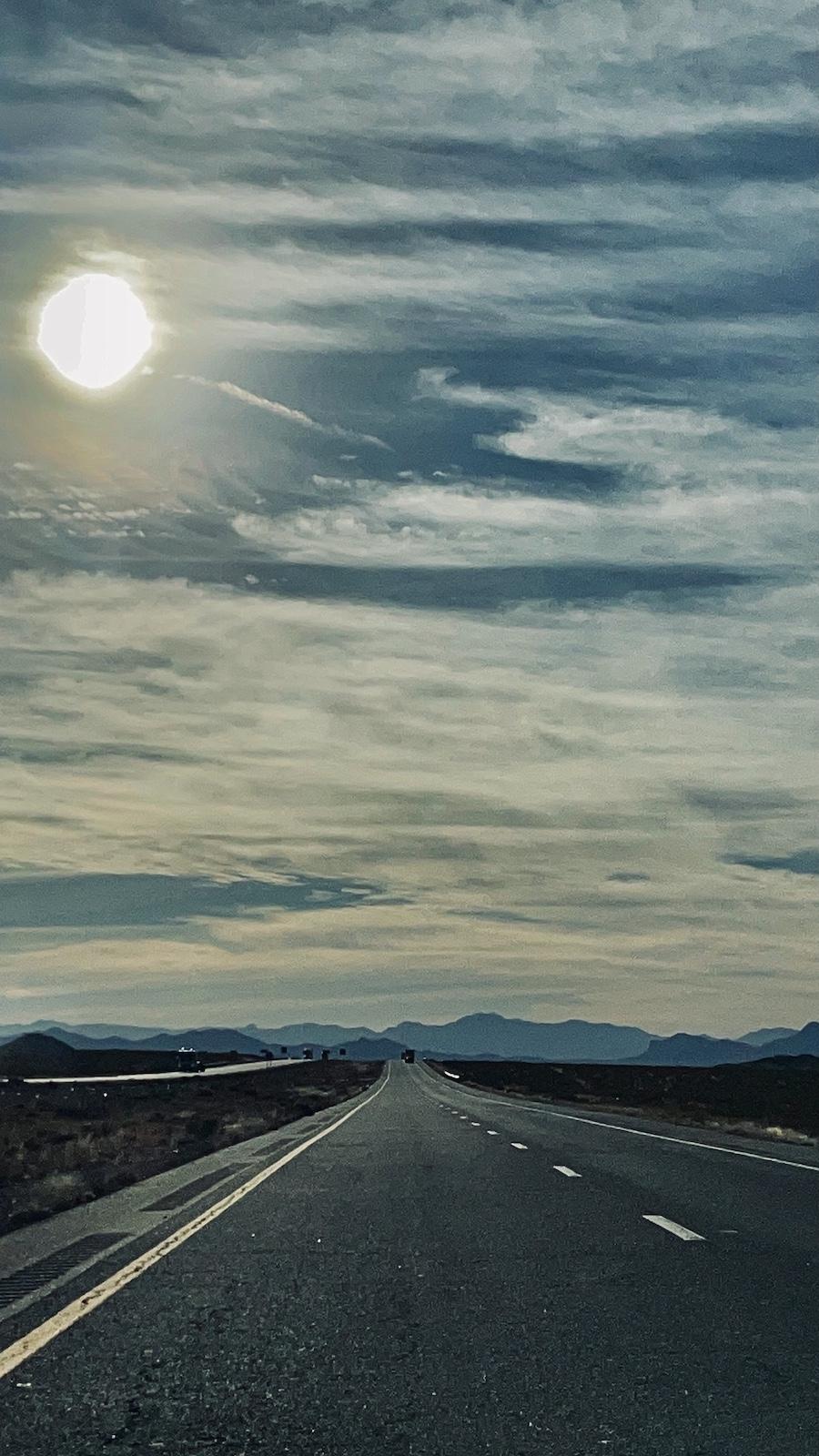 Name:  Road 20.JPG Views: 483 Size:  519.0 KB