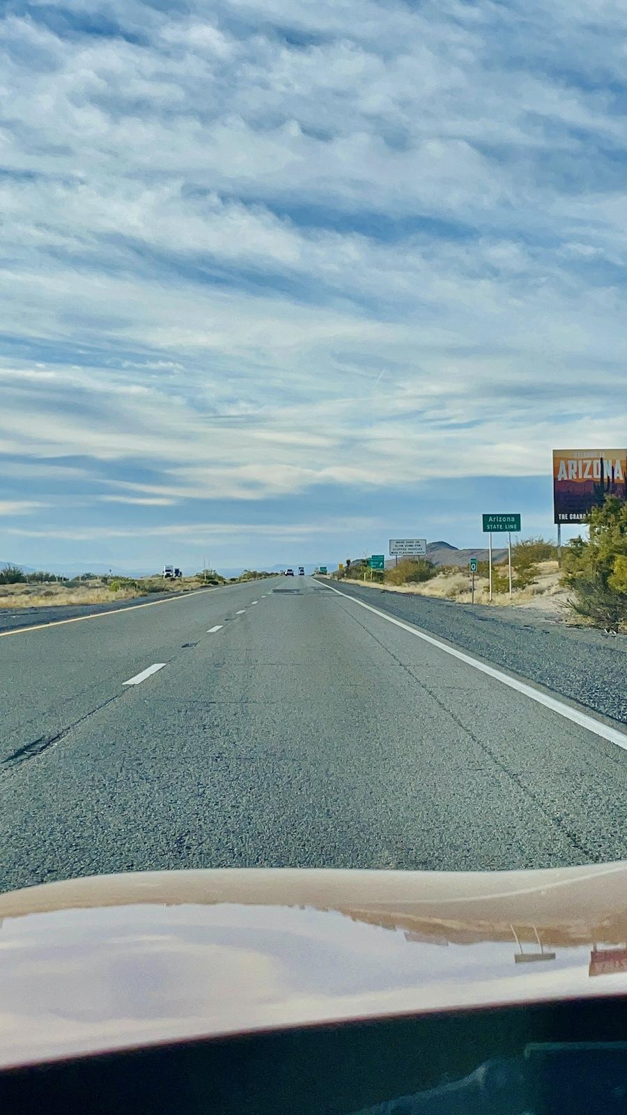 Name:  Road 21.JPG Views: 470 Size:  522.4 KB
